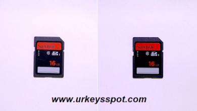 Photo of إصلاح بطاقة SD: كيفية إصلاح بطاقة تالفة
