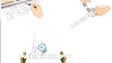 Photo of تحميل كتاب الخبير 2020 في ميكانيك محركات السيارات يعلمك طرق الاصلاح الصحيحة